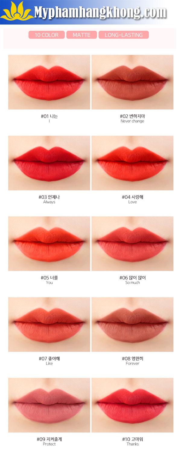 bang-mau-son-agapan-pit-a-pat-matte-lipstick-ver1