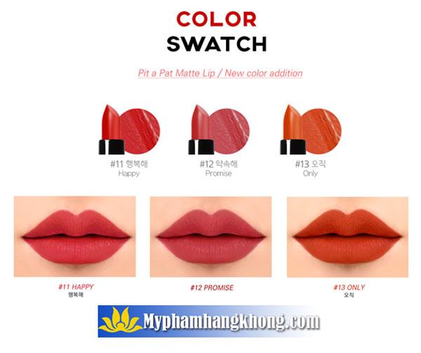 bang-mau-son-agapan-pit-a-pat-matte-lipstick-ver2
