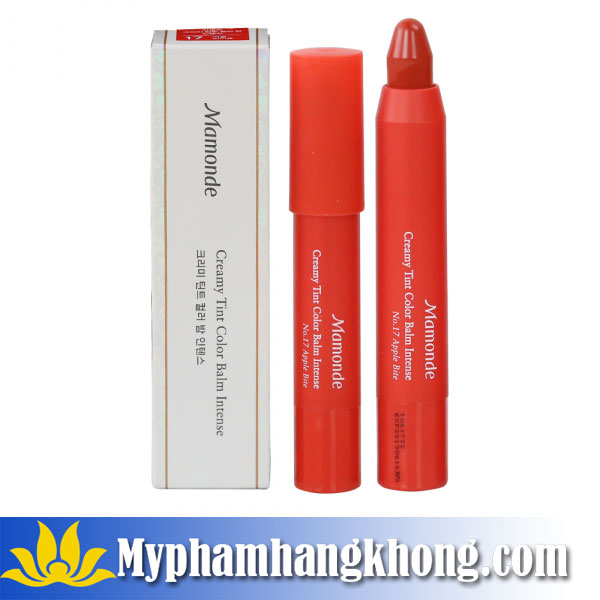 Son-but-chi-Mamonde-Creamy-Tint-Color-Balm-Intense-mphk-2