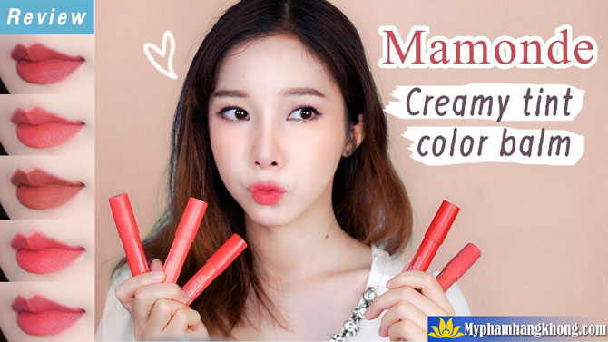 Son-but-chi-Mamonde-Creamy-Tint-Color-Balm-Intense-han2