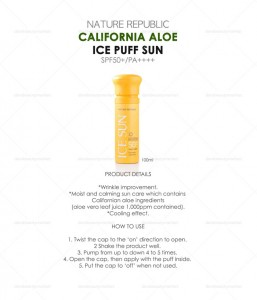 nature-republic-california-aloe-ice-puff-sun-2018