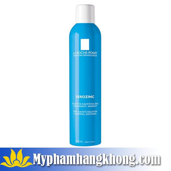 xit-khoang-la-roche-posay-serozinc-300ml-1