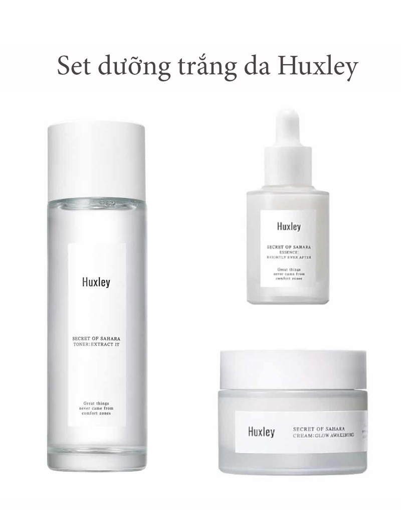 set-duong-trang-da-Huxley