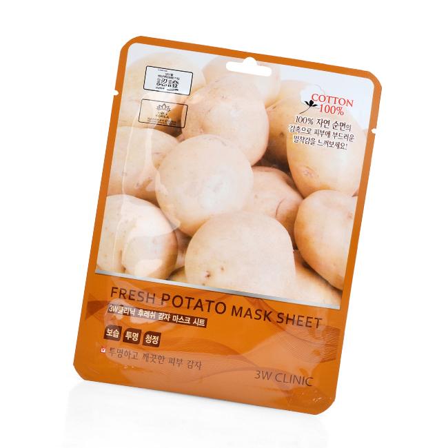 Nhapsimypham.com – Chuyên mỹ phẩm thực phẩm hàn quốc