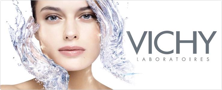 Xit khoang Vichy 150ml (Eau Thermale) 5