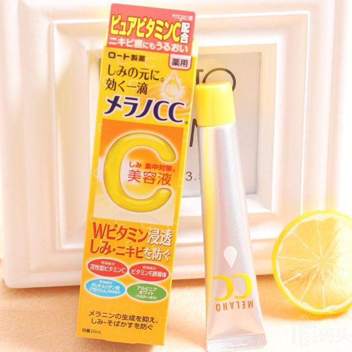 melano-cc-whitening-essence-2