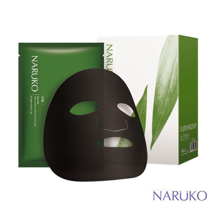 mat-na-tram-tra-naruko-tea-tree-shine-control-blemish-clear-mask