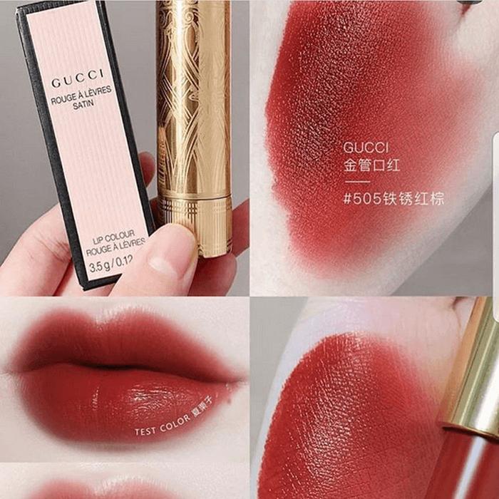 Gucci-Rouge-A-Levres-Satin-Lipstick-2-600×600