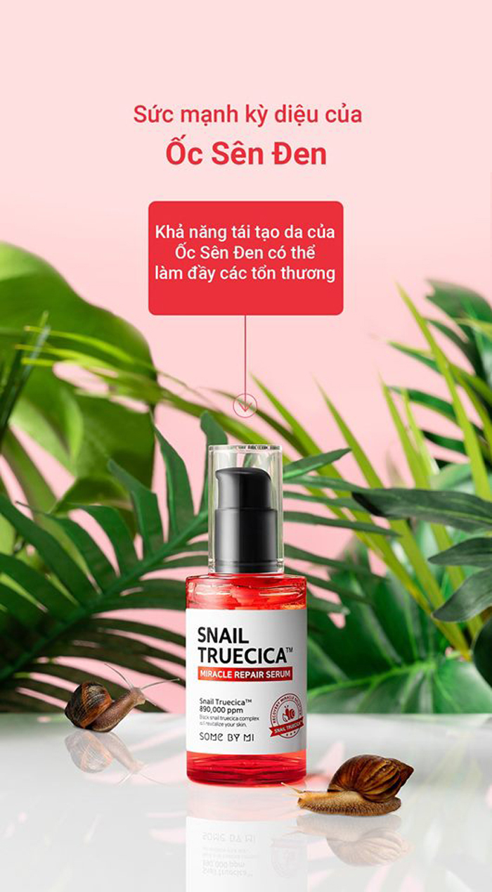tinh-chat-duong-some-by-mi-snail-truecica-miracle-repair-serum-8