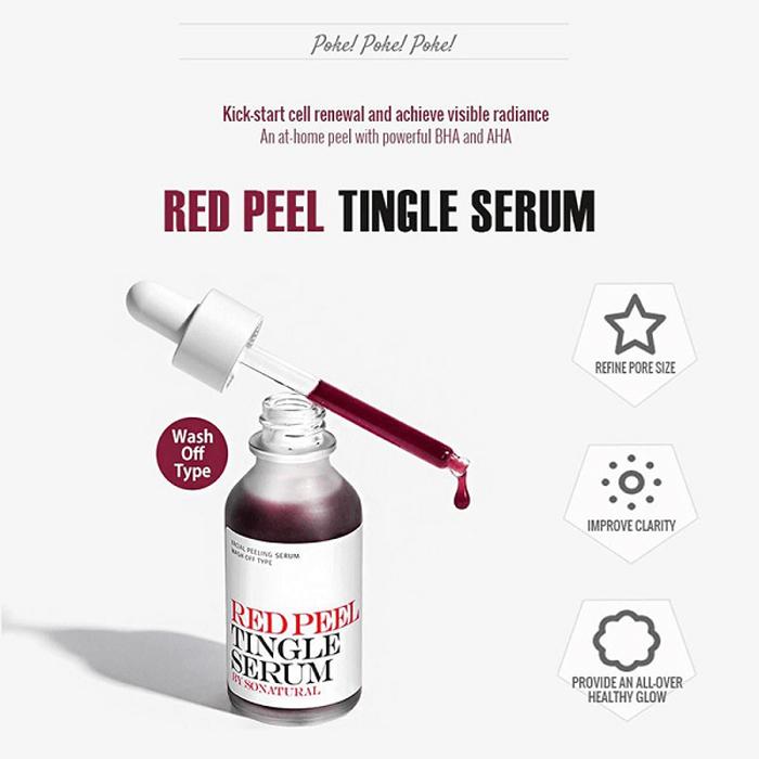 tinh-chat-tai-tao-da-so-natural-red-peel-tingle-serum-35ml-3-600×600