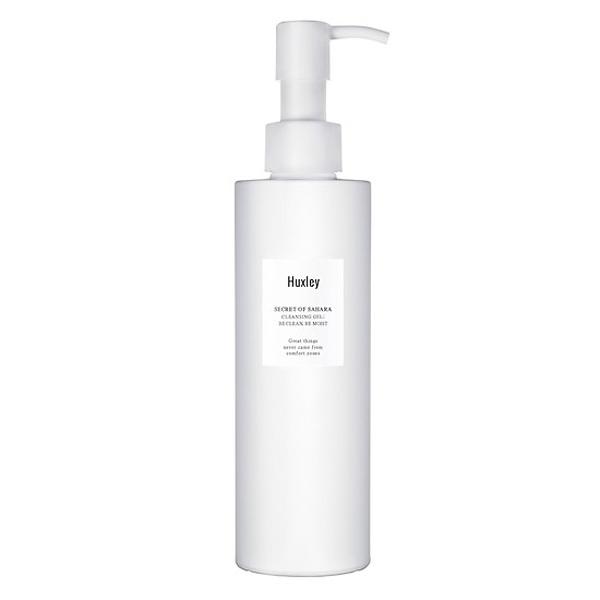 sữa-rửa-mặt-Huxley-cleansing-gel