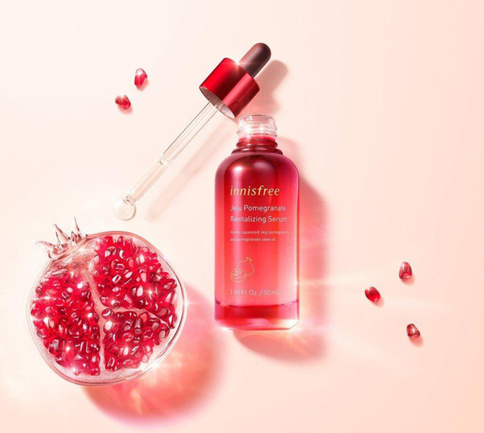 tinh-chat-innisfree-jeju-pomegranate-revitalizing-serum