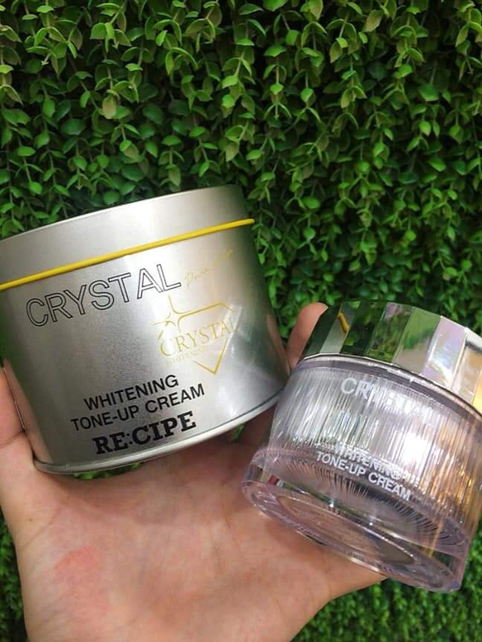 RECIPE-Crystal-Whitening-Tone-Up-Cream-4