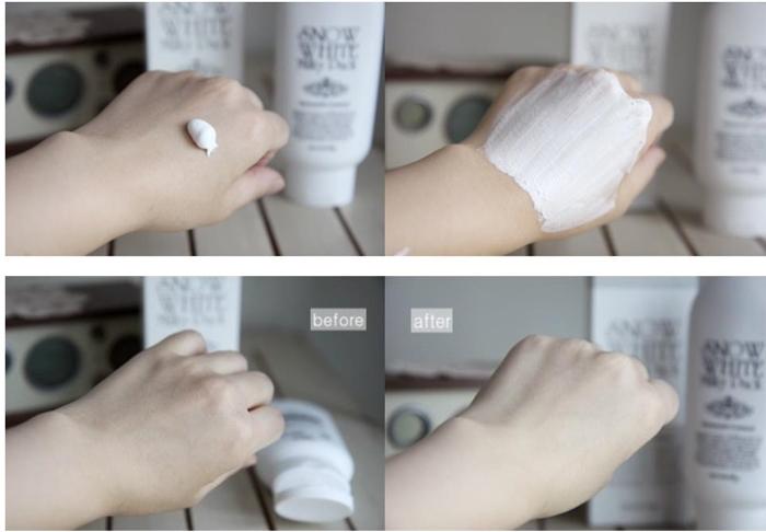 Snow-White-Milky-Pack
