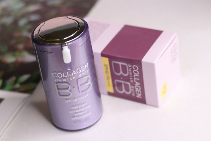 kem-nen-bb-collagen-han-quoc