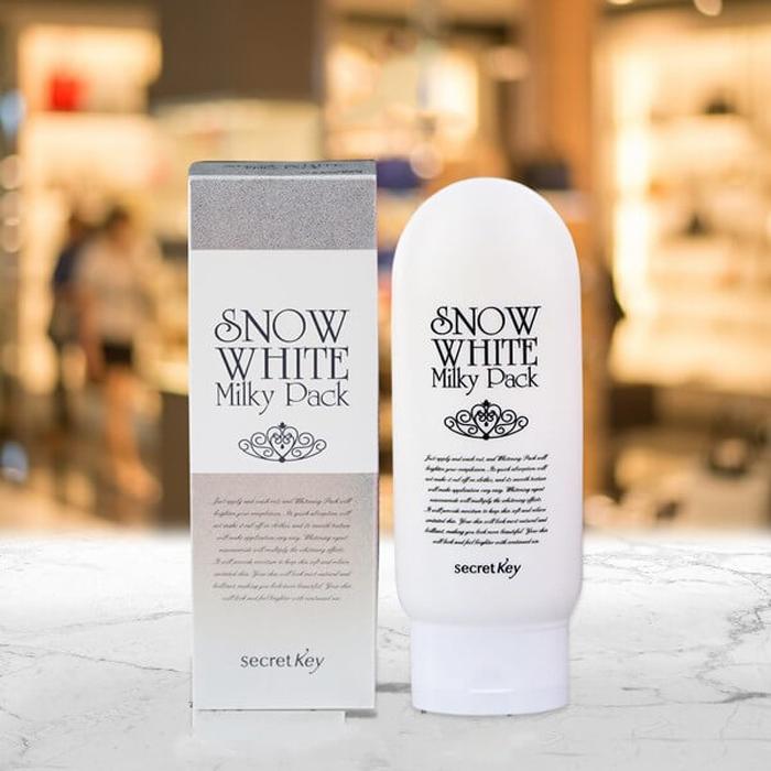 kem-tam-trang-da-secret-key-snow-white-milky-pack-review-01-4
